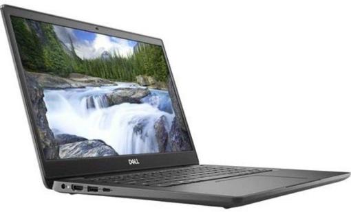 תמונה של נייד Dell Latitude 3410 14 Touch i5-10210U 8GB 256SSD DOS 3YOS
