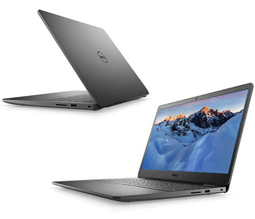 Picture of נייד DELL Vostro 14 i3-1005G1 8GB 256NVME FHD DOS 3YOS
