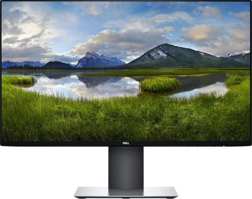 Picture of מסך מחשב DELL U2419H