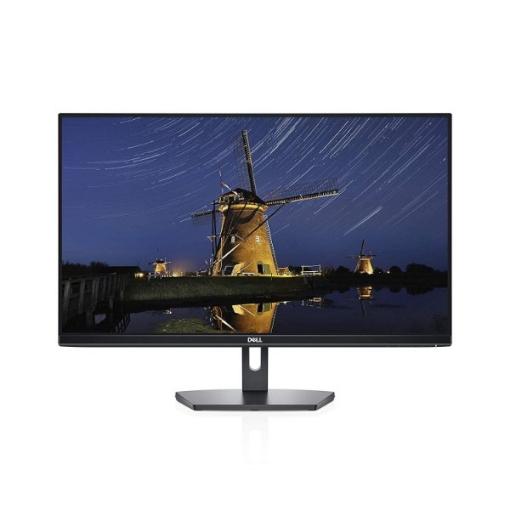 תמונה של מסך מחשב Dell SE2719HR 27 1920X1080 IPS 4MS 75HZ FREESYNC