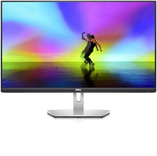 תמונה של מסך DELL MONITOR 27 FHD IPS 8ms 75Hz HDMI