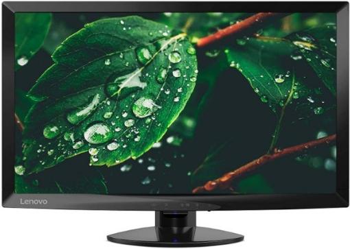 Picture of מסך מחשב LENOVO C24-20 23.8 HDMI VGA 4ms
