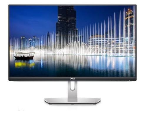 תמונה של מסך מחשב DELL IPS S2421HN 23.8 FHD 4ms HDMI