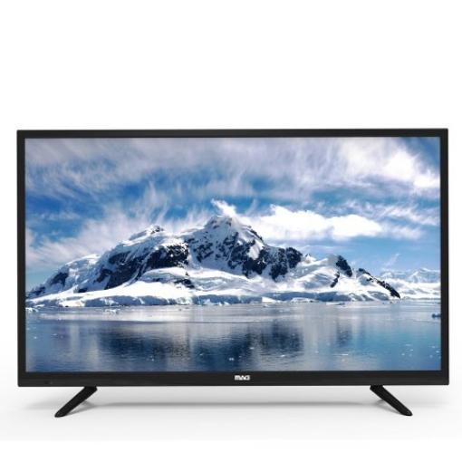 תמונה של טלוויזיה MAG CR43R