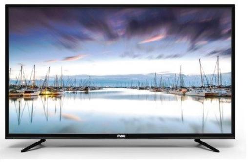 תמונה של טלוויזיה MAG CRD65-SMART7-4K SMART 4K