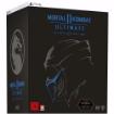 תמונה של Mortal Kombat 11 Ultimte Kollector's Edition PS5