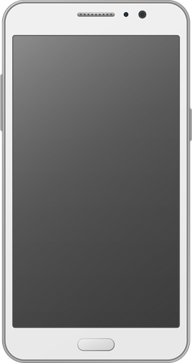 תמונה של החלפת מסך Galaxy A9 2018