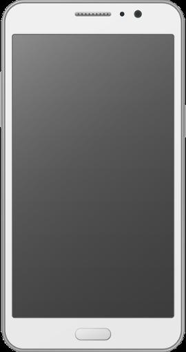 תמונה של החלפת מסך NOTE 5 שחור