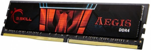 Picture of זכרון למחשב נייח G.SKILL 8GB DDR4 3000mhz