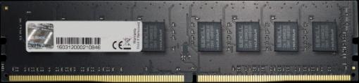 Picture of זכרון לנייח G SKILL F3-1600C11S-8GNT 8GB DDR3 1600