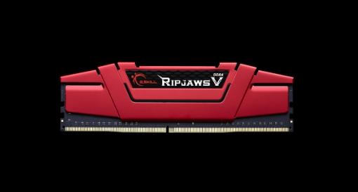 תמונה של זכרון לנייח G.SKILL DDR4 16GB 3600MHZ CL19 1.2V
