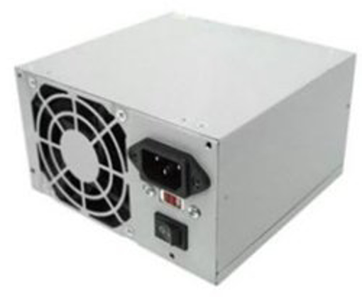 Picture of ספק כח למחשב נייח SOLID 500W 12CM