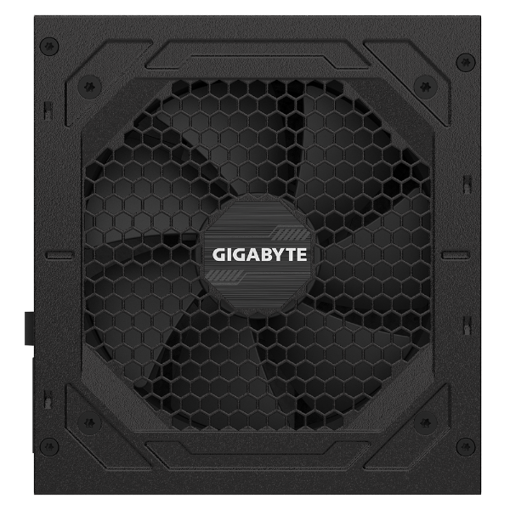 Picture of ספק כח GIGABYTE P750GM ATX V12 120mm Fan 80 PLUS GOLD