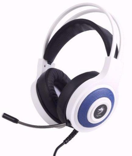 תמונה של אוזניות גיימניג דרגון Ps Pro Headset