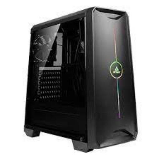תמונה של נייח NX200 650W B460M G i5-10400f i70 16GB 512NVME 2060 6GB
