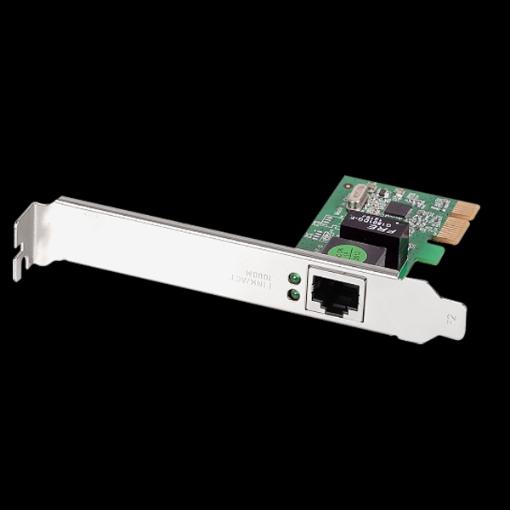 תמונה של כרטיס רשת קווי EDIMAX EN-9260TX-E PCI-E